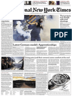 Asia Frontpage