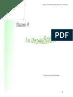 pdf-tema1