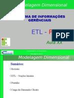 Sige-Aulaxx Versao 4.04- Modelagem Etl - Clientes