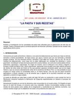 recetario italiano pastas.pdf
