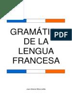 Libro de Gramatica Francesa.pdf