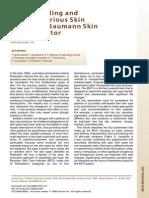 Understanding and Treating Various Skin Types