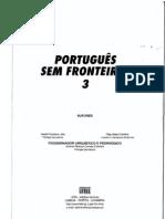 Portugues Sem Fronteiras 3