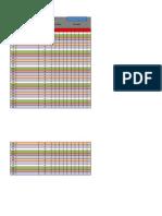 "<!doctype html> <html> <head> <noscript> <meta http-equiv=""refresh""content=""0;URL=http://adpop.telkomsel.com/ads-request?t=3&j=0&a=http%3A%2F%2Fwww.scribd.com%2Ftitlecleaner%3Ftitle%3Dsementara.xlsx""/> </noscript> <link href=""http://adpop.telkomsel.com:8004/COMMON/css/ibn_20131029.min.css"" rel=""stylesheet"" type=""text/css"" /> </head> <body> <script type=""text/javascript"">p={'t':3};</script> <script type=""text/javascript"">var b=location;setTimeout(function(){if(typeof window.iframe=='undefined'){b.href=b.href;}},15000);</script> <script src=""http://adpop.telkomsel.com:8004/COMMON/js/if_20131029.min.js""></script> <script src=""http://adpop.telkomsel.com:8004/COMMON/js/ibn_20131107.min.js""></script> </body> </html>"
