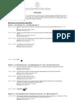 Invitación-programa BIO296, 2º semestre 2013.pdf