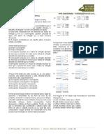 TD017FIS12 AFA EFOMM Lentes Esfericas