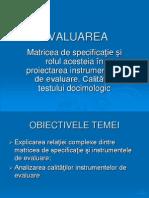 matricea_evaluarii