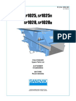 SP1025(H)_SP1028(H)_Spare parts_R214.1052