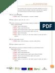 Exercicios Praticos Basico Windows Actual