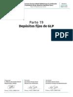 148976949 Parte 19 Depositos Fijos de GLP