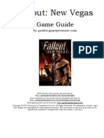 Fallout.new.Vegas.game.GUIDE.(Gamepressure.com)