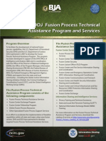 Fusion Process Program Overview 12-19-12_compliant