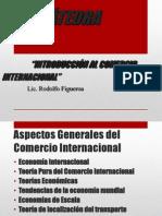 comerciointernacionalaspectosgenerales-120603074022-phpapp02.ppt