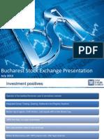 2013 07 24 BVB IR Presentation En