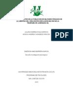 Anteproyecto Resiliencia en Reclusos Militares Trabajo Presentado Profe Emerson (1)