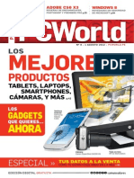 Pcworldperu Digital 0008 2012-08-01