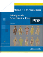 Tortora Principios de Anatomia Fisiologia Humana_11va