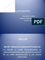 acopladores-091030152954-phpapp02