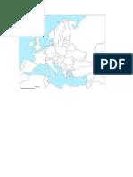 europa mudo político.docx