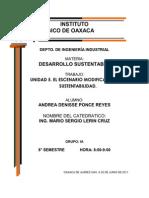 DESARROLLO SUSTENTABLE UNIDAD-5.pdf
