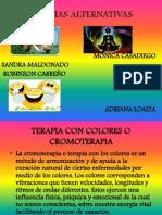 Diapositivas Clinica