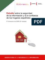 estudio_sobre_seguridad_informacion_econfianza_hogares_espanoles_2t2009.pdf