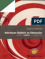 Interfaces Digitais na Educação