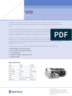 Tay-620-650_product_sheet_tcm92-5751