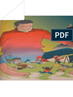 VISION-DEL-ESTADO-EN-LA-CONSTITUCION-ILUSTRADA-DEL-GOBIERNO-PARA-NIÑOS