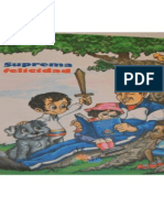 SUPREMA-FELICIDAD-SOCIAL-EN-CONSTITUCIÓN-ILUSTRADA-DEL-GOBIERNO-PARA-NIÑOS