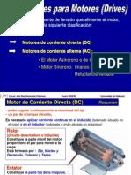 motores-Asíncronos-0506