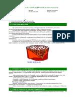 Patologia Muscular