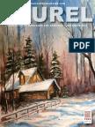 December 2013 edition of The Laurel Magazine