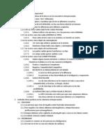 Seminario de Ccss Final Resumen