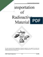Deseurilor radioactive dating