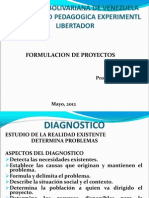Formulacion.de.Proyectos