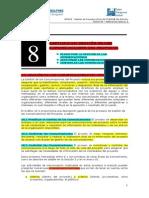 SESION 8 .FINAL.pdf