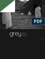 grey_1_web