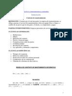 MANTENIMIENTO-INFORMATICO-2
