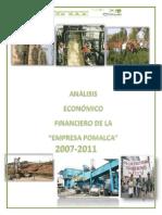 153103348 Empresa Agroindustrial Pomalca