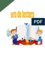 3_lectura_planificarel