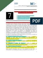 sesion 7.avanze.pdf