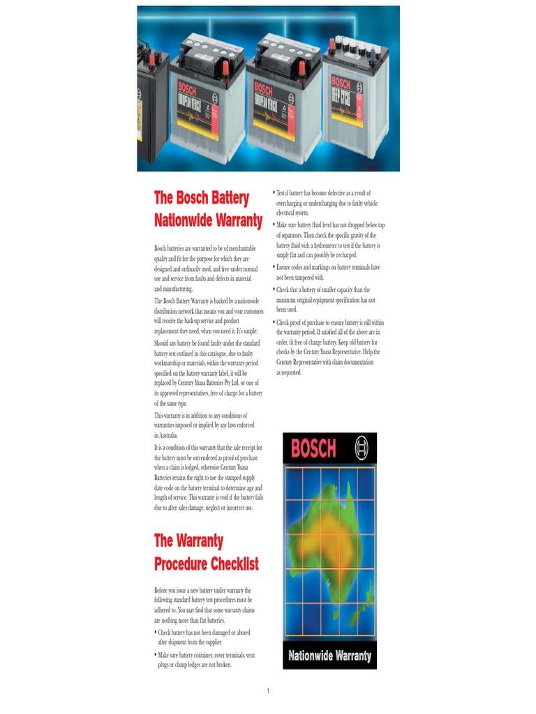 Electrical Wiring Lab Manual Pdf