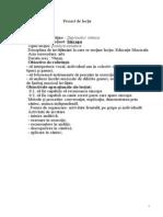 sincopa (1)
