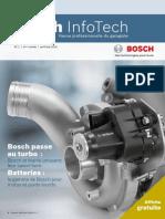 Bosch Infotech 1 2010 Special FR3
