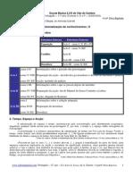 frei_luis_sistema_2.pdf