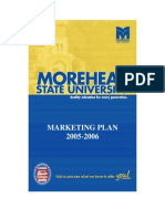 05-06em-marketingplan