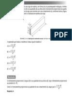 questoes-143.pdf
