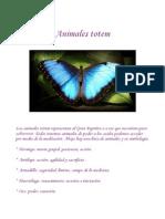 Animales Totem.pdf