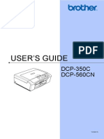 Brother DCP 350C _ Users Manual - English.pdf